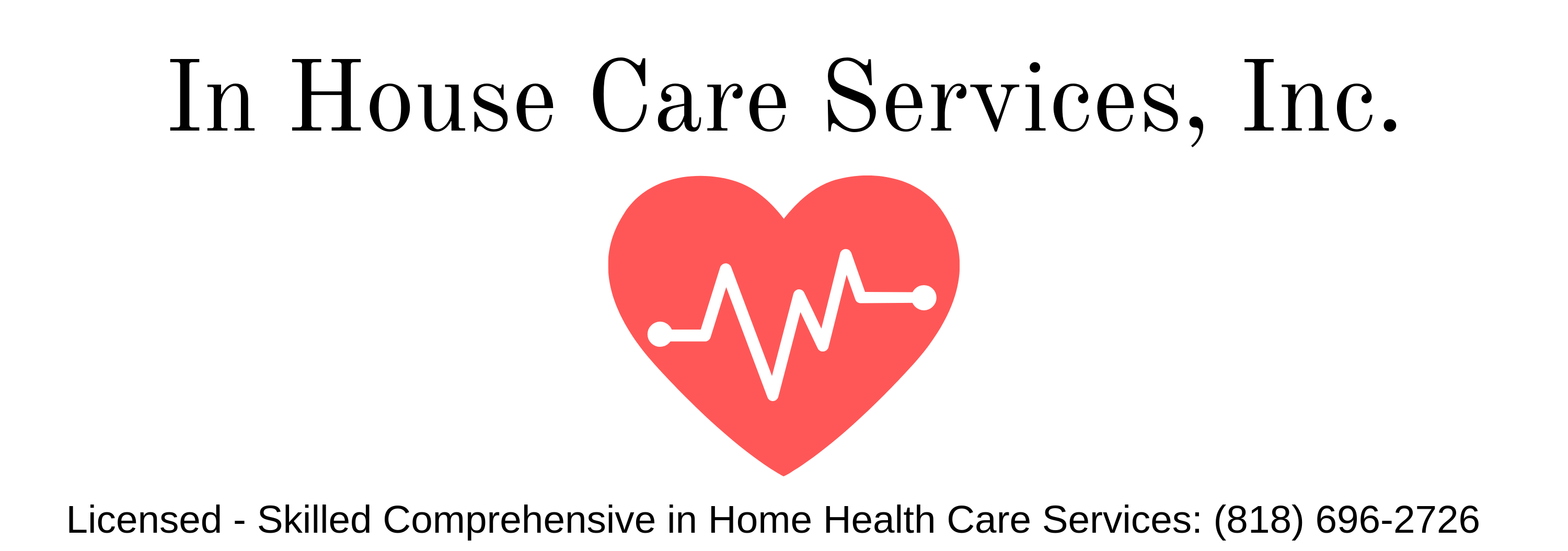 In Home Health Care Agencies Services Los Angeles, Sherman Oaks, Burbank, Pasadena, Woodland Hills, Tarzana, Glendale, San Fernando Valley Elderly Care, Physical Therapy, Speech Therapy, Occupational Therapy, Dementia Care, Invalid Care, Skilled Nursing Care, Medical Approved In Home Care, Medicare Approved Nursing Facilities